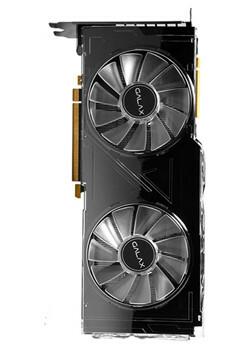 GeForce_RTX_2080_Ti_Galax_OC_11GB