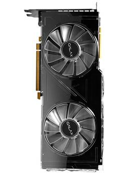 GeForce_RTX_2080_Ti_Galax_Dual_Black_11GB