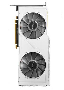 GeForce_RTX_2080_Ti_KFA2_OC_White_11GB