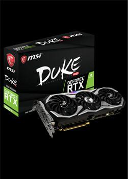 GeForce_RTX_2080_Ti_MSI_Duke_11GB