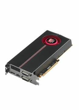 Radeon_HD_5750_1024MB