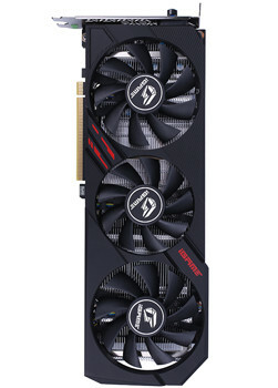 GeForce_RTX_2060_Colorful_iGame_Ultra_6GB
