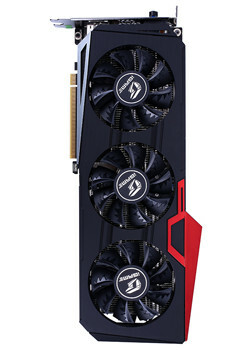 GeForce_RTX_2060_Colorful_iGame_Ultra_OC_6GB