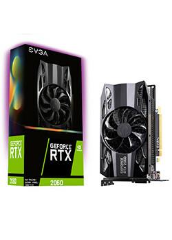 GeForce_RTX_2060_EVGA_6GB