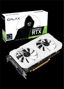 GeForce_RTX_2060_Galax_EX_White_1-Click_OC_6GB
