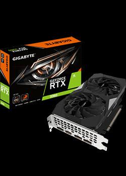 GeForce_RTX_2060_Gigabyte_OC_6GB