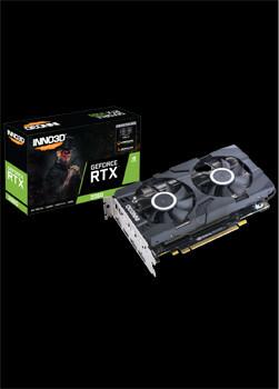 GeForce_RTX_2060_Inno3D_Twin_X2_6GB