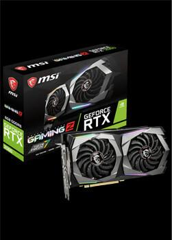 GeForce_RTX_2060_MSI_Gaming_Z_6GB