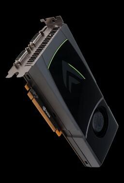 GeForce_GTX_460_768MB