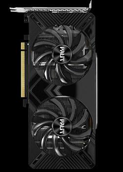 GeForce_RTX_2060_Palit_Dual_OC_6GB