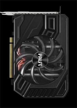 GeForce_RTX_2060_Palit_StormX_OC_6GB
