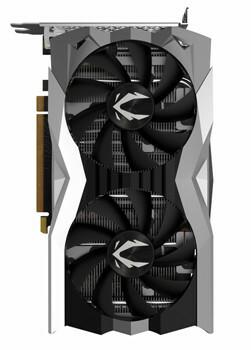 GeForce_RTX_2060_Zotac_Gaming_Amp_6GB