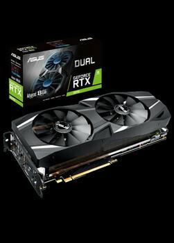 GeForce_RTX_2070_Asus_Dual_OC_8GB