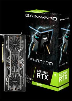 GeForce_RTX_2070_Gainward_Phantom_8GB