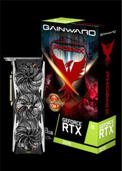 GeForce_RTX_2070_Gainward_Phoenix_GS_8GB