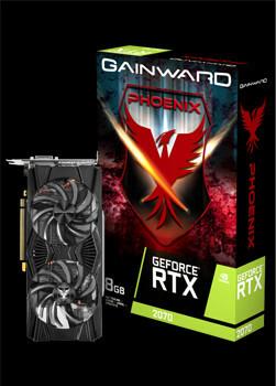 GeForce_RTX_2070_Gainward_8GB
