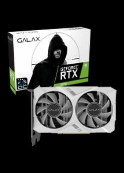 GeForce_RTX_2070_Galax_White_Mini_8GB