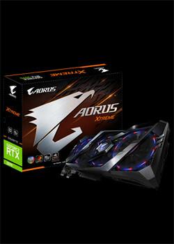 GeForce_RTX_2070_Gigabyte_Aorus_Xtreme_8GB