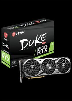 GeForce_RTX_2070_MSI_Duke_OC_8GB