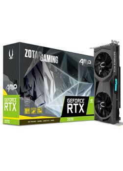GeForce_RTX_2070_Zotac_Gaming_Amp_8GB