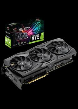 GeForce_RTX_2080_Asus_ROG_Strix_Gaming_8GB