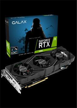 GeForce_RTX_2080_Galax_SG_Edition_8GB