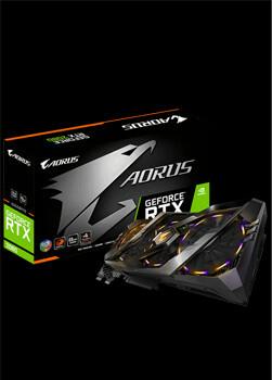GeForce_RTX_2080_Gigabyte_Aorus_8GB