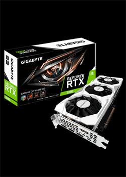 GeForce_RTX_2080_Gigabyte_Gaming_OC_8GB