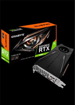 GeForce_RTX_2080_Gigabyte_Turbo_OC_8GB