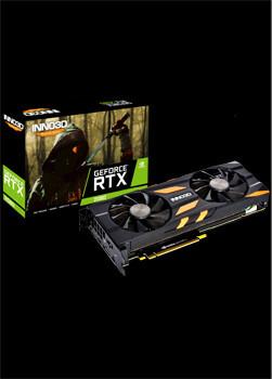 GeForce_RTX_2080_Inno3D_Twin_X2_8GB