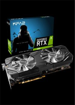 GeForce_RTX_2080_KFA2_EX_OC_8GB