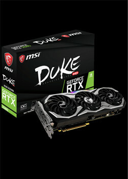 GeForce_RTX_2080_MSI_Duke_OC_8GB