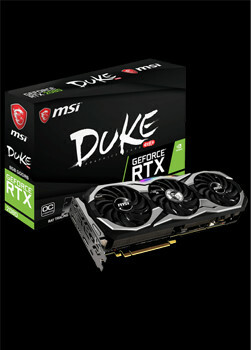 GeForce_RTX_2080_MSI_Duke_OCV1_8GB