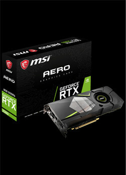 GeForce_RTX_2080_MSI_Aero_8GB