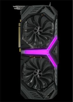 GeForce_RTX_2080_Palit_GameRock_Premium_8GB