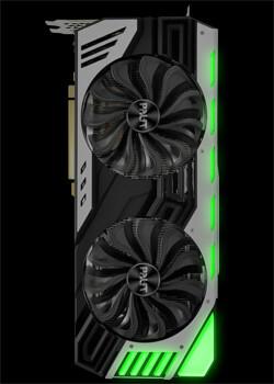 GeForce_RTX_2080_Palit_JetStream_8GB