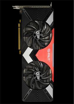 GeForce_RTX_2080_Palit_Dual_8GB