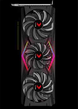 GeForce_RTX_2080_PNY_XLR8_Gaming_Overclocked_Edition_8GB