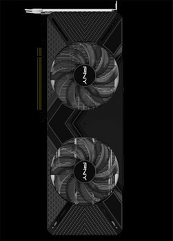 GeForce_RTX_2080_PNY_8GB