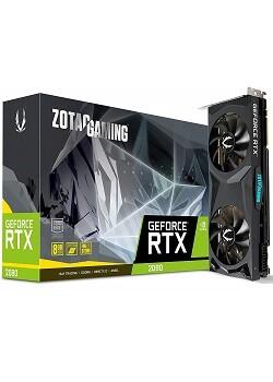 GeForce_RTX_2080_Zotac_Gaming_Twin_Fan_8GB