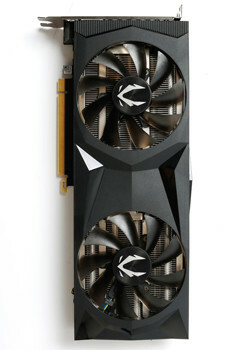 GeForce_RTX_2080_Zotac_Gaming_Amp_Maxx_8GB