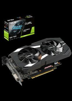 GeForce_GTX_1660_Ti_Asus_Dual_OC_6GB