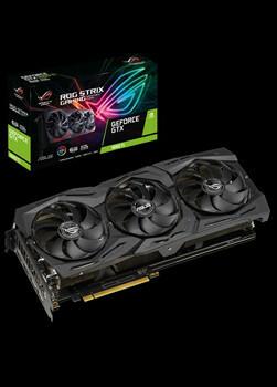 GeForce_GTX_1660_Ti_Asus_ROG_Strix_Gaming_Advanced_6GB