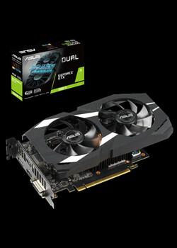 GeForce_GTX_1660_Ti_Asus_Phoenix_6GB