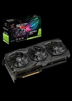 GeForce_GTX_1660_Ti_Asus_ROG_Strix_Gaming_OC_6GB