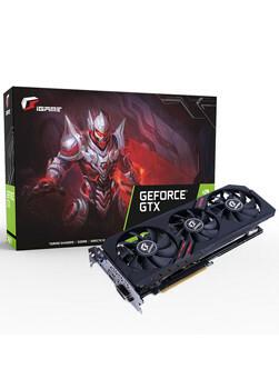 GeForce_GTX_1660_Ti_Colorful_iGame_Ultra_6GB