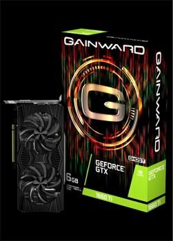 GeForce_GTX_1660_Ti_Gainward_Ghost_6GB