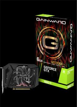 GeForce_GTX_1660_Ti_Gainward_Pegasus_6GB