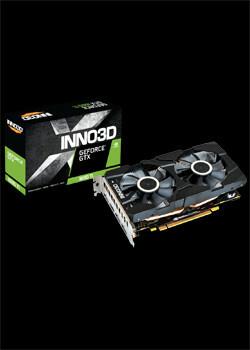 GeForce_GTX_1660_Ti_Inno3D_Twin_X2_6GB