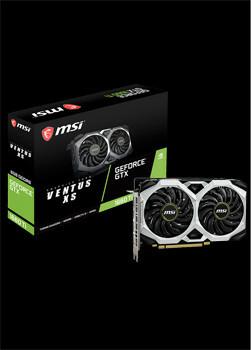 GeForce_GTX_1660_Ti_MSI_Ventus_XS_6GB